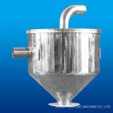 Станок с ЧПУ мини вращается по обработке металла с благоприятные цены (легких 980B-2)