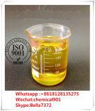 آمنة سترويد حقنة سائل [تثرينبول] شفويّ [50مغ] [تثرينبول] شفويّ