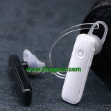 Écouteurs Bluetooth sans fil gratuit pour Mobile
