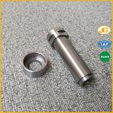 La pistola lavorante del acciaio al carbonio di precisione parte i pezzi meccanici