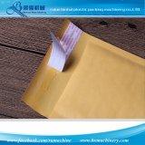 Mailer Máquina de Fabricación de sobres de polipropileno