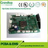 Uma paragem Automotive Hi-Tg conjunto PCB Board