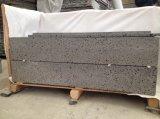 中国Laval/台所のための花こう岩のタイルか浴室または壁または床