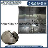Verificador da oscilação do equipamento de teste do pulverizador da água de IEC60529 Ipx3/4