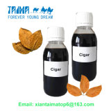 Tabak-Aroma-Zigarre-Höhen-Konzentrate für Dampf Saft oder E-Flüssigkeit