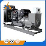 최신 판매 디젤 엔진 발전기 60 Hz