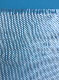 200GSMはボートのためのガラス繊維の布を嘆く