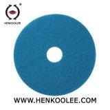 Rilievi di pulizia di lucidatura della fibra concreta da 17 pollici