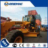 Kleiner Bewegungssortierer Clg418 China-Liugong mit bestem Preis