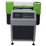 Impressora UV nova do projeto A1 60*90cm Wer-Ep6090UV