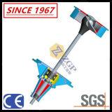 Hohe Leistungsfähigkeits-elektrische vertikale Strömung-Motorantriebspumpe