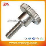 Leite B8 en acier inoxydable B8m Goujon ASTM A193