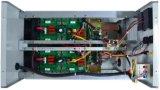 Arc-400 Mosfet для дуговой сварки инвертора освещения машины