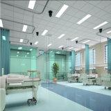 Luz de painel do diodo emissor de luz para a sala de limpeza