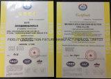 Comprobación personalizada Accesorio para tubo de ventilación de aire acondicionado con alta calidad