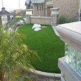 لون عظيمة ينظر عشب اصطناعيّة لأنّ زخرفة بيتيّ