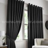 高品質の電気飾り布のカーテン