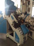 Prix automatique de machine durable de tep de pression d'huile de neuf pinces (005)