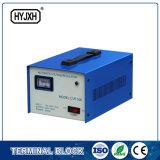 15квт Автоматическая Stac 220V регулятор напряжения генератора с помощью Home