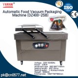 2017 Youlian AUTOMATIC Food Vacuum Packaging Machine for Food (DZ400-2SB)