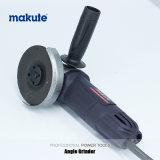 850W Makute elektrischer nasser Miniwinkel-Schleifer (AG008)