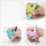 قلم كتابة معونة قبلة وضع لأنّ بالغ وأطفال