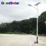 태양 빛에 있는 고품질 20W-200W 태양 전지판 가로등