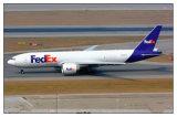 広州からのオマーンへの貨物航空貨物