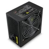 도박 컴퓨터를 위한 600W 220V ATX PC 전력 공급