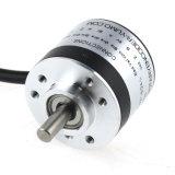 Yumo ISC3806-H03-G-50-BZ1-524-L'encodeur optique pour la vitesse ou de position