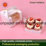 2013 documento termico promozionale ed ampiamente usato dell'etichettatore (TPL-003)
