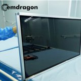 Publicidad en el interior del reproductor de 32 pulgadas LCD Reproductor de reproductor de anuncios Publicidad Publicidad LCD digitales equipos