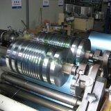 De Band van de Polyester van het aluminium voor Isolatie