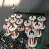 De elektrische Draad van het Staal van het Koper Enamelleld Beklede voor Verkoop
