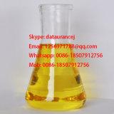 純粋で自然な100%治療上の等級のレモングラスオイル