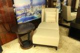 2018 Stern-das Hotel-Schlafzimmer-Möbel des moderner Entwurfs-Luxus-5 stellen SD-101 ein