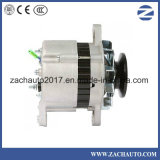 alternatore 24V/20A per Isuzu 4jb1