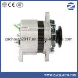 24V/20A генератор для ISUZU 4JB1