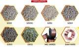 Fabrik bestes verkaufensoem-eingetauchtes Elektroschweißen-Fluss-Puder