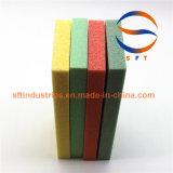 Высокопрочный сердечник пены PVC