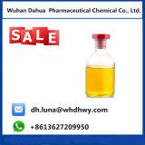 Materias primas farmacéuticas del polvo de Pregabalin 148553-50-8 Pregabalin para antiepiléptico
