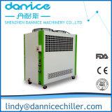 Охладитель воды компрессора переченя Panasonic Ce Approved для Hydroponics в Таиланде
