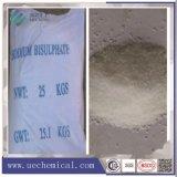 プールpHの減力剤のためのナトリウムの重硫酸塩