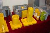Productos de SMC/Fiberglass