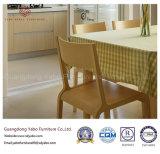 Custom ресторан с мебелью из дуба стул (YB-C-13-1)