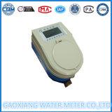 IC Klasse B van de Meter van het Water van de Meter van het Water van de Stroom van de Kaart de Vooruitbetaalde