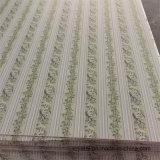 El papel de madera contrachapada superpuesta/grado de muebles de madera contrachapada de contrachapado de chopo/