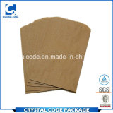 Produits de haute qualité dans le marché international sac de café en papier