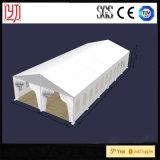 Tienda del material para techos de la membrana de la estructura de la membrana