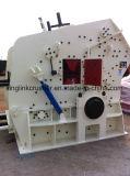 Sein Typ Kapazität der Prallmühle-PF1315 200tph